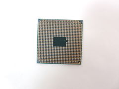 Процессор AMD A8-4500M 1.9GHz - Pic n 276770