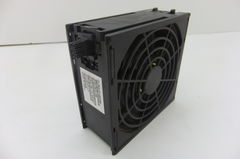Вентилятор IBM eServer xSeries 365 Hot Swap Fan