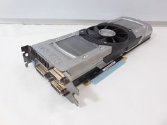 Видеокарта GIGABYTE GeForce GTX 690 2xGPU 2x2Gb
