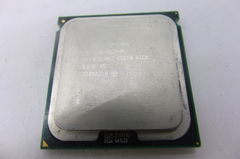 Процессор Socket 771 Dual-Core Intel XEON E5110