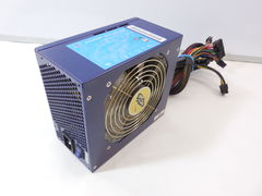 Блок питания FSP Group Everest 80PLUS 700W