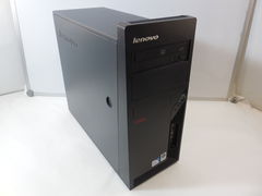 Системный блок Lenovo ThinkCentre M58p - Pic n 277454