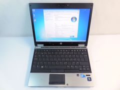 Ноутбук HP EliteBook 2540p