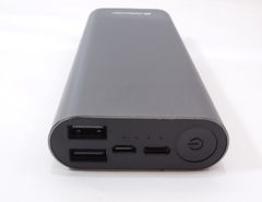 Powerbank Defender Lavita Fast 12000мАч TYPE C - Pic n 278047