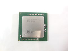 Процессор Socket 604 Intel XEON 3000DP