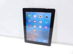 Планшет iPad 3 16Gb Wi-Fi 3G