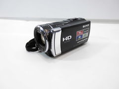 Видеокамера Sony HDR-CX200E Full HD