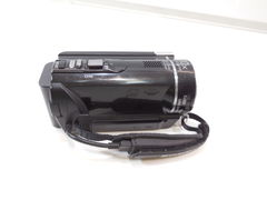 Видеокамера Sony HDR-CX200E Full HD - Pic n 279779