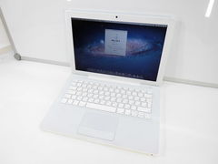 Ноутбук Apple MacBook 13 A1181 mid-2007