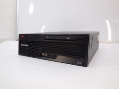Системный блок Lenovo ThinkCentre M55 (8795D1G)