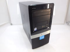 Системный блок HP Compaq dx2420 Core 2 Duo E4400