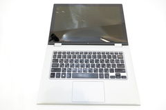 Ноутбук-трансформер Dell Inspiron 7347 P57G001 - Pic n 277849