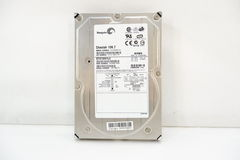 Жесткий диск 3.5 SCSI 73.4Gb Seagate Cheetah 10K.7