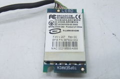 Модуль BlueTooth BroadCom BCM92045MND
