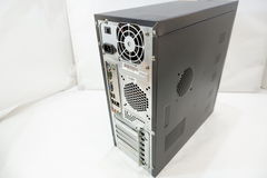 Комп. Intel Core2Duo E7300 2.66Ghz - Pic n 282626