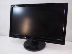 "Монитор LED 19.5"" ViewSonic VA2046A-LED - Pic n 282694"