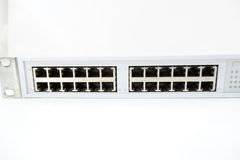 Коммутатор 3Сom SuperStack 3 Switch 3300 XM - Pic n 282707