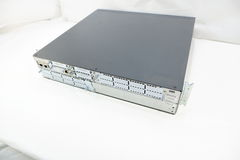 Маршрутизатор Cisco 2821-SEC/K9 - Pic n 282725
