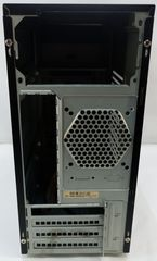 Корпус Midi-Tower IN WIN EN022 - Pic n 282824