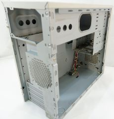 Корпус Mini-Tower IN WIN V500 - Pic n 282850