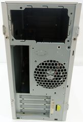 Корпус Mini-Tower IN WIN Z720T - Pic n 282825