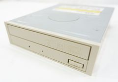 DVD/CD-RW IDE NEC ND-3550A (White)
