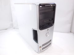 Комп. Dell E521 AMD Athlon 64 X2 4600+ 2.40Ghz