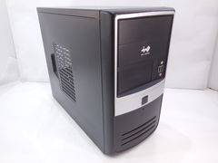 Комп. Intel Core 2 Duo E6300 (1.86Ghz)
