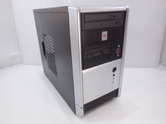 Комп. Intel Core 2 Duo E6550 (2.33GHz)