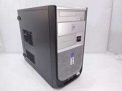 Комп. Intel Pent. Dual Core E5200 (2.50GHz) - Pic n 282995