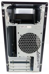 Корпус Mini-Tower IN WIN EMR009 - Pic n 282841