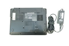 Ноутбук Dell Vostro 1500 - Pic n 283063
