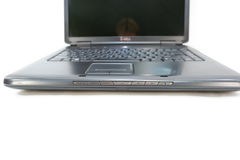 Ноутбук Dell Vostro 1500 - Pic n 283086