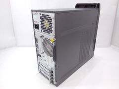 Комп. Intel Pent. Dual-Core E6500 (2.93GHz) - Pic n 283087