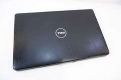 Ноутбук Dell Inspiron 1545 - Pic n 283184