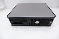 Системный блок Dell Optiplex 780