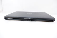 Ноутбук Dell Inspiron 1545 - Pic n 283227
