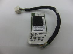 Модуль BlueTooth Toshiba E105