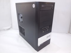 Комп. Intel Core 2 Duo E7200 2.53Ghz
