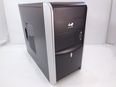 Комп. Intel Pent. Dual-Core E5400 2.70Ghz