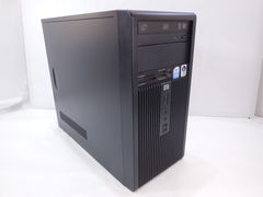 Комп. HP Intel Core 2 Duo E4500 2.20Ghz