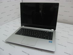 Ультрабук B14Y ID2 Intel Core i5-3317U (1.7GHz)