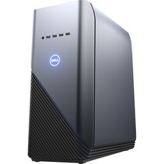 Компьютер 4-ядра Intel Core i5-2400 (3.1GHz
