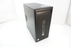 Компьютер HP ProDesk 600 G2 Microtower