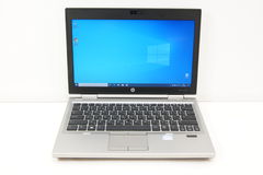 Ноутбук HP EliteBook 2570p Core i7-3520M