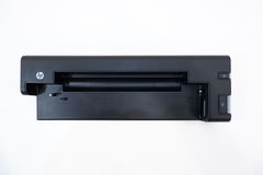 Докстанция HP 2570p Docking Station HSTNN-I16X