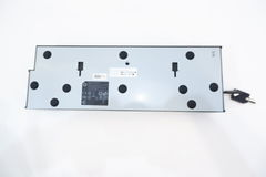 Докстанция HP 2570p Docking Station HSTNN-I16X Key - Pic n 284446
