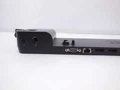 Докстанция HP Docking Station HSTNN-IX10 Key - Pic n 284449