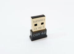 Mini Aдаптер USB Bluetooth V4.0 Dual Mode - Pic n 284937