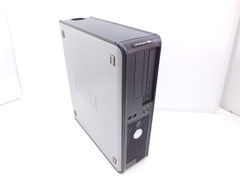 Системный блок Dell Optiplex 755 Desktop - Pic n 285042